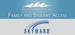 Alpineskyward2
